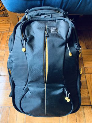 Camera backpack for Sale in Mount Rainier, MD