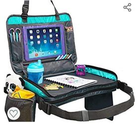 Kid travel tray for Sale in Fort Worth,  TX