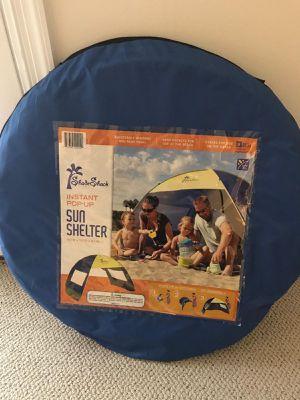 Beach tent for Sale in McLean, VA