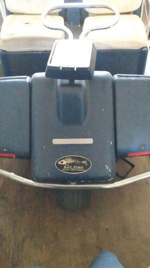 Harley Davidson golf cart for Sale in Oakley, CA