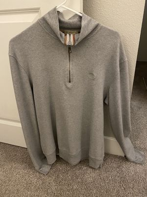 Burberry Sweater M for Sale in Los Angeles, CA