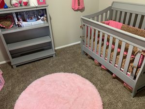 Crib for Sale in Dublin, OH