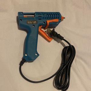 Hot Glue Gun for Sale in Waldorf, MD