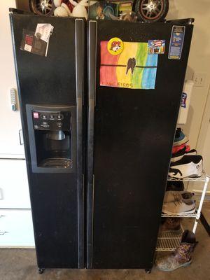 Refrigerator refrigerador for Sale in Mesquite, TX