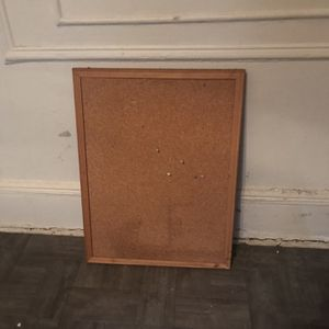 Corkboard for Sale in Queens, NY