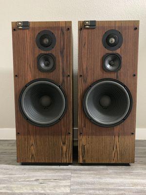 JBL Speakers for Sale in Phoenix, AZ