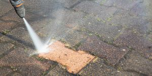 Pressure Washing for Sale in Lugoff, SC