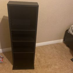 Small Shelf for Sale in Round Rock,  TX