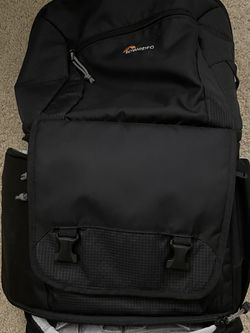Lowepro Fastpack BP 250 AW II for Sale in Folsom,  CA