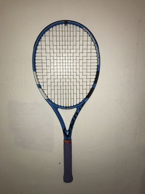 Babolat Pure Drive 2019 for Sale in West Hollywood, CA