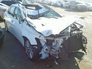 Acura RLX parting out for Sale in Chino, CA