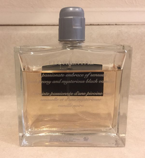 b3f4e52e3b82 Genuine Ralph Lauren Midnight Romance Eau de Parfum Spray for Women, 3.4 Oz