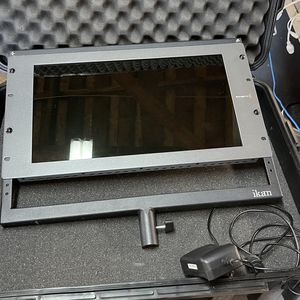 Black Magic SDI Monitor for Sale in Upland, CA