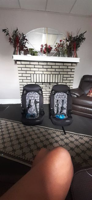 Car Seats for Sale in Columbus, OH