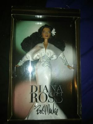 Angie's Barbie for Sale in Duncanville, TX