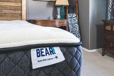 Bear Hybrid Queen Mattress for Sale in Monroe,  GA