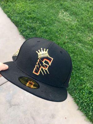 Fresno Grizzlies for Sale in Fresno, CA