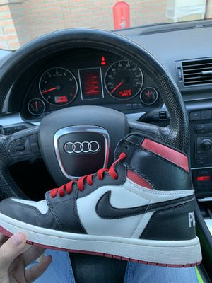 "Jordan 1 ""Not For Resale"" for Sale in Huachuca City, AZ"