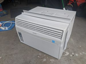 (2) Sharp Air Conditioner Units for Sale in Kent, WA