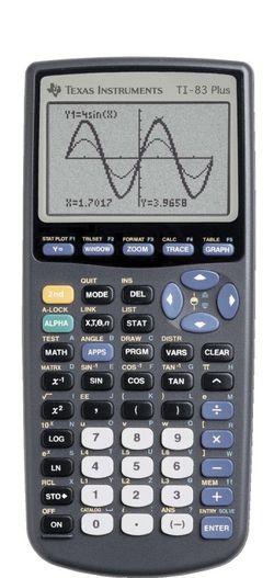 Graphing Calculator for Sale in Daytona Beach,  FL