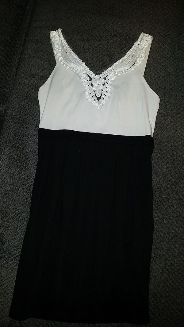 Body Central Sale >> Body Central Dress Size Large For Sale In Bloomfield In Offerup