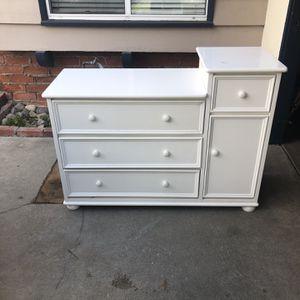 Drawer for Sale in La Habra, CA