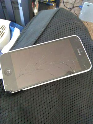 IPhone 5 for Sale in West Valley City, UT
