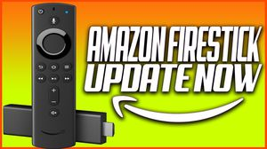 Firestick upgrades for Sale in Queens, NY