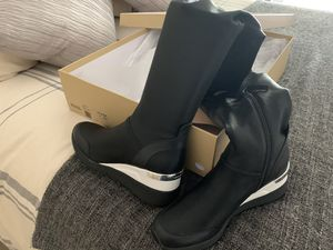Michael Kors over knee boots. for Sale in Laguna Niguel, CA