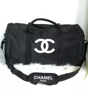 duffle gym bag for Sale in Houston, TX