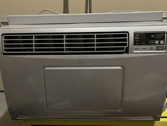 LG AC Window Unit for Sale in Beaverton,  OR