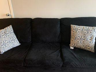 3 Seater Sofa for Sale in Marietta,  GA