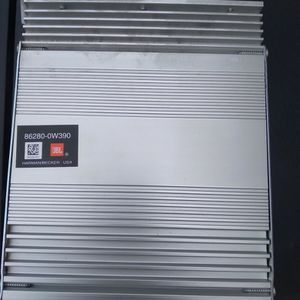 JBL Amplifier Toyota Camry 2007-2011 for Sale in Ontario, CA