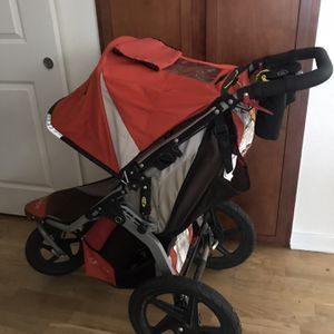 Bob Stroller for Sale in Denver, CO