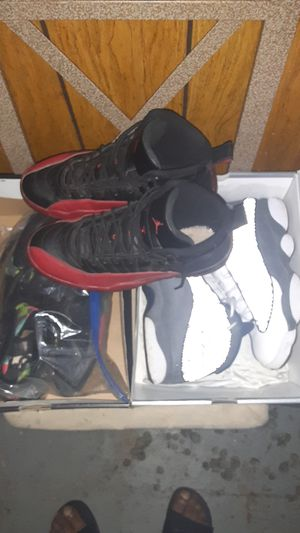 Jordan bundle for Sale in Inkster, MI