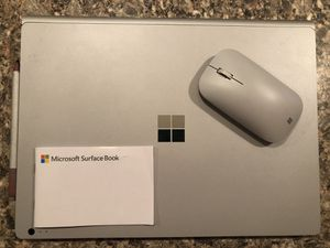Microsoft Surface 2 13in for Sale in Largo, FL