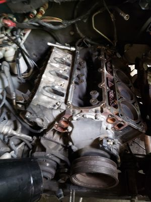 Machanic eny tyep for Sale in Victoria, TX