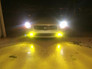 Led and hid for Sale in Orange, CA