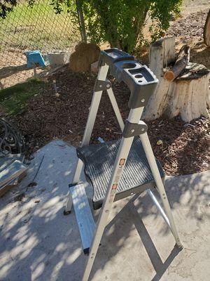 Step ladder for Sale in Las Vegas, NV