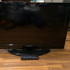 32 Inch TV for Sale in Garland, TX
