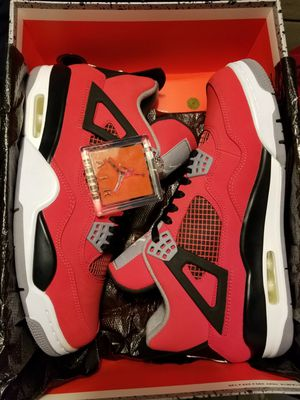 Air Jordan Retro 4 'Toro' (2012) for Sale in Fort Lauderdale, FL