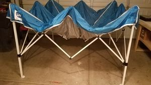 Z shade canopy for Sale in Chandler, AZ