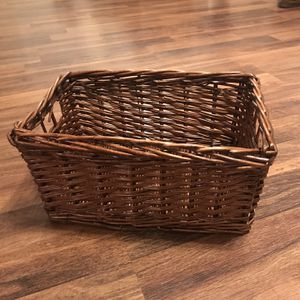 Basket for Sale in Christiana, TN