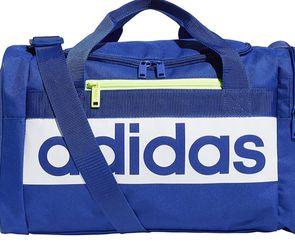 Adidas Duffle Bag New for Sale in Artesia,  CA