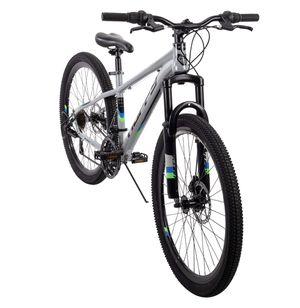 """Huffy scout Mountain Bike for Mens 26"""" for Sale in Matawan, NJ"""