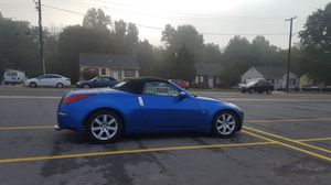 Nice sport car for Sale in Manassas, VA