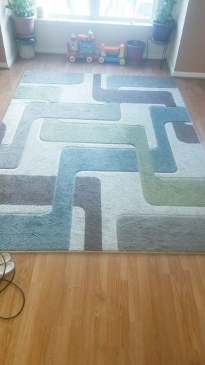 Rug for Sale in Woodbridge, VA