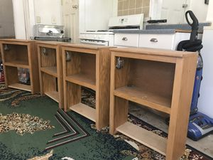 Wall shelves for Sale in Stockton, CA