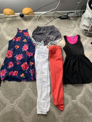 WOMENS CLOTHES BUNDLE for Sale in Seattle, WA