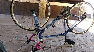 Trek carbon bike2148757717 for Sale in Dallas, TX